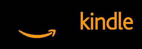 amazon-kindle-relaunch-my-life-book