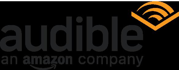 audible-logo-relaunch-my-life
