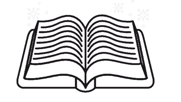 birth-your-book-juliet-lever-transparent