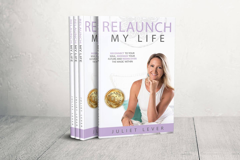 juliet-lever-relaunch-my-life-book-header (1)