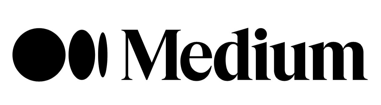 medium-logo-juliet-lever-feature