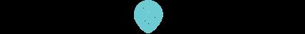 thrive-global-logo-juliet-lever-feature